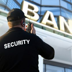 bank-security-officer_95419-3717
