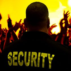 event-security-services-raleigh_orig